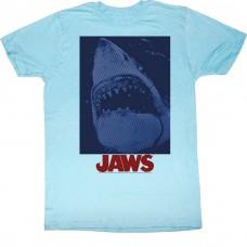 JAWS  UNDERWATERSTYLE