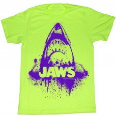 JAWS  PURPLE