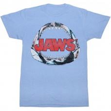 Jaws  Jawbone