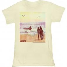 JAWS  SURFSIDE