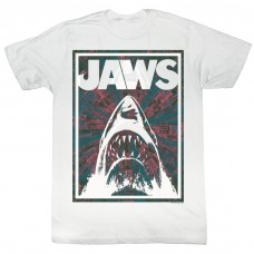 JAWS  WOP