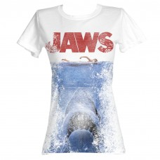 JAWS  JAWS IN JAPAN