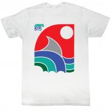 JAWS  70SJAWS