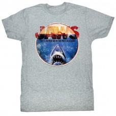 JAWS  OMG
