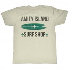 Jaws  Surf Shop
