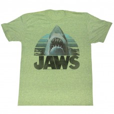 JAWS  JAWS