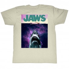 JAWS  ADVENTURES