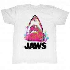 JAWS  JAWZZZ