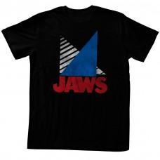 Jaws  Tri