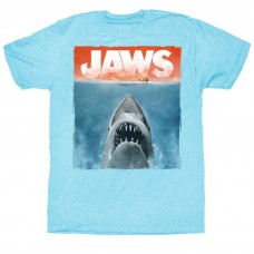 JAWS  COLORS