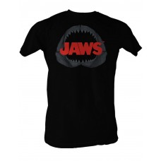 JAWS  SHARK JAW