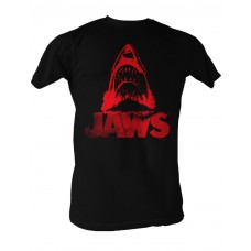 Jaws  Red J