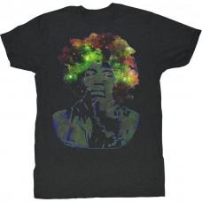 Jimi Hendrix  Magic