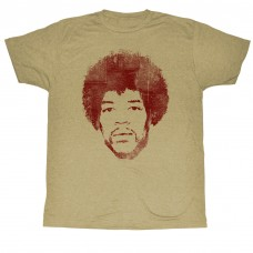 Jimi Hendrix  Face It