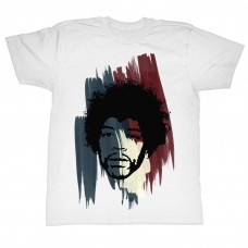 Jimi Hendrix  Stripes