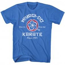 Karate Kid  New Mdk