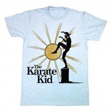 Karate Kid  Rising Sun