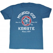 Karate Kid  Miyagi Do Karate