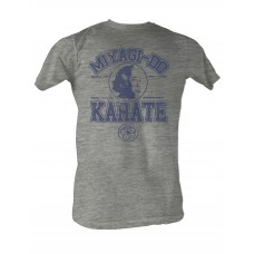 KARATE KID  MIYAGI-DO KARATE
