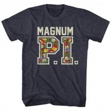 Magnum Pi  Magnum Varsity