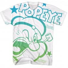 Popeye  Pop Sub