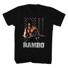 RAMBO  RAMBERICA