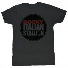 Rocky  Rky Seal