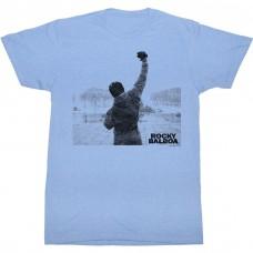 Rocky  Balboa Victory