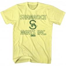 Rocky  Meats Inc.