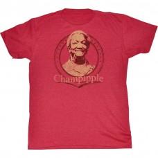 Redd Foxx  Champipple