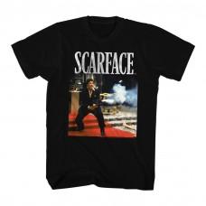 Scarface  Hello Friend